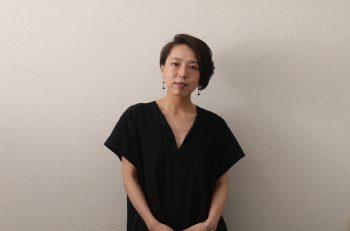 【動画コメントあり】笹川美和、久々に地元新潟でのライブ決定。場所はカーブドッチホール!
