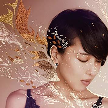 名曲ぞろい! デビュー15周年記念のベストアルバム『豊穣 -BEST '03~'18-』