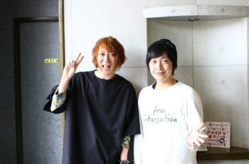 【動画コメントあり】「ひなた」にインタビュー! 結成20周年ライブを10月20日(日)に地元長岡で開催!