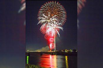 【三条市】大花火大会など楽しいイベントいっぱい