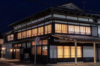 新潟市南区初のゲストハウス。グーグーとよく眠れるはず!