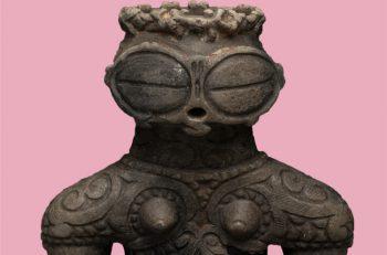 はにわ、火焔土器などの考古資料を通して、昭和平成を振り返る|新潟県立歴史博物館