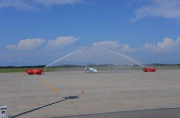 9月8日(日)は新潟空港へ! 空に関するイベントが盛りだくさん!