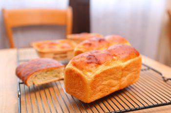 パンを通じて新潟の魅力、生産者の思いを伝える|新潟市東区