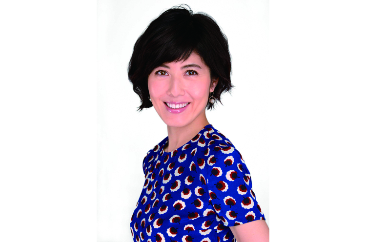タレント・エッセイストの小島慶子さんによる基調講演などを開催