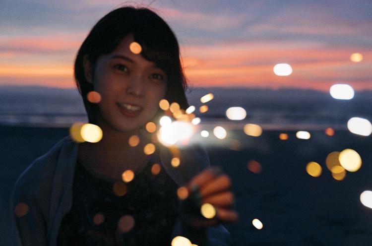 Kaede/ミニアルバムやシングルなどソロ活動も積極的に展開中。10月15日にはニューシングル『Rememmber You』が出ます!