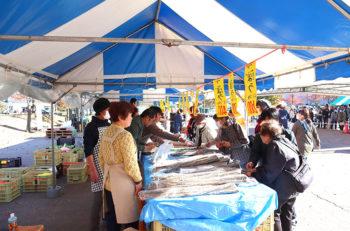 【聖籠町】さまざまな文化団体が一堂に会し、日々の活動を発表