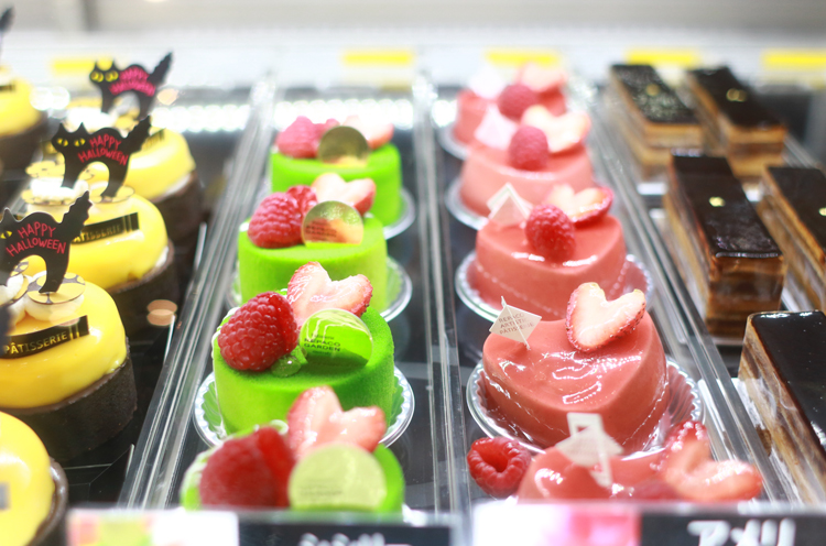 レパコ新潟南店の詳細は画像をクリック!