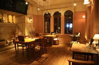 「映えるカフェ」の2号店は、やっぱり「映えるカフェ」だった|新潟市西区小新