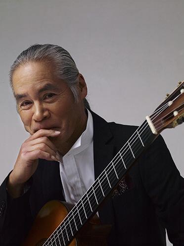 (C)Hiromichi NOZAWA