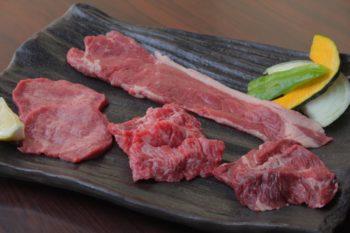超お得な1ヶ月!焼肉坐旺新潟東店の4周年祭