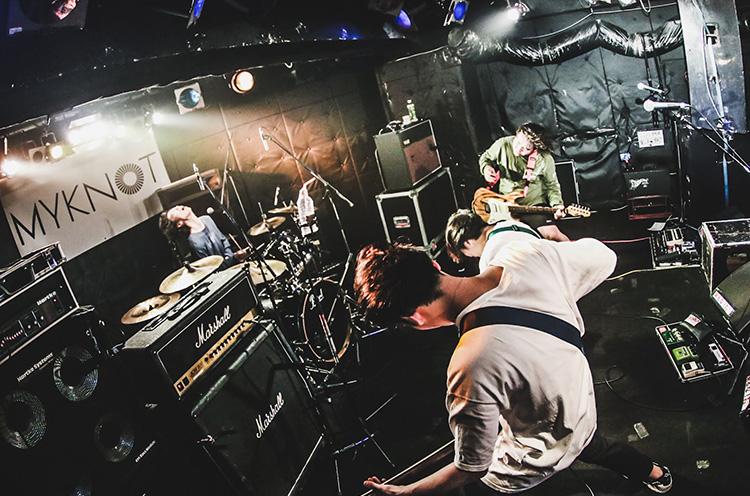 Photo:コジマミキ