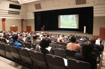 遺跡発掘調査によってわかった新潟市の歴史を発表!