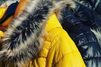 【第3回】暖冬こそ、しっかりクリーニング!
