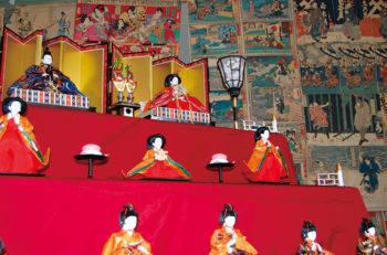 【小千谷】伝統的な浮世絵「絵紙」を見に行こう