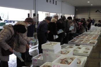 【糸魚川市】ジオパークの恵みがテーマのまんぷくツアー!