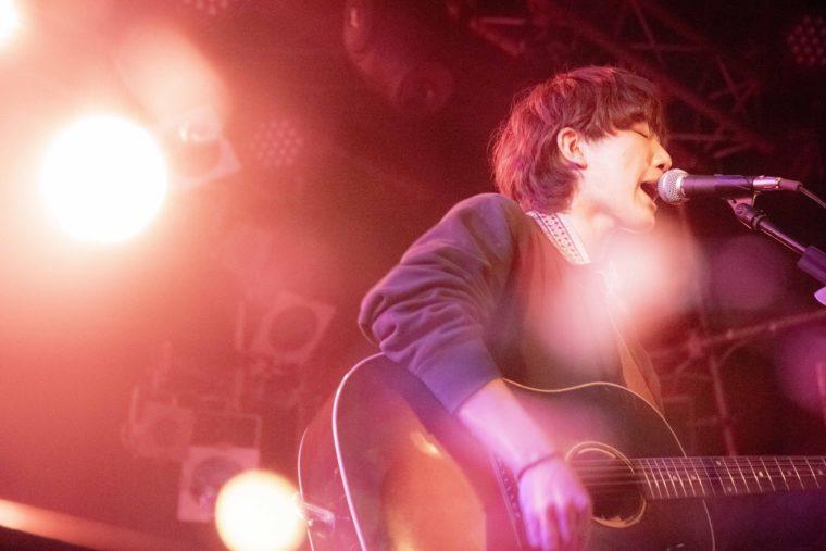 横からのアングルも最高ですね~ Photo:大内綾乃