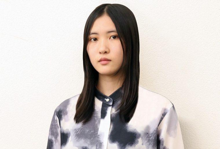 琴音(ことね)profile:2002年1月7日、新潟県長岡市生まれ。テレビ朝日のオーディション番組で4週勝ち抜きのグランドチャンプとなり注目を集める。2019年3月にE.P.『明日へ』でメジャーデビューした