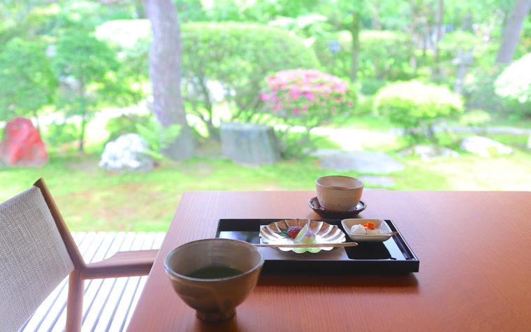 庭園カフェ いちしま(詳しい情報は写真をクリック・タップ)