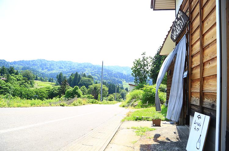 山のcafeランプ(詳しい情報は写真をクリック・タップ)