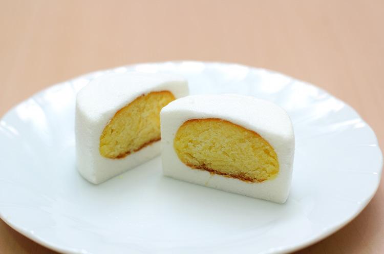 『一茶』1個130円(税込)
