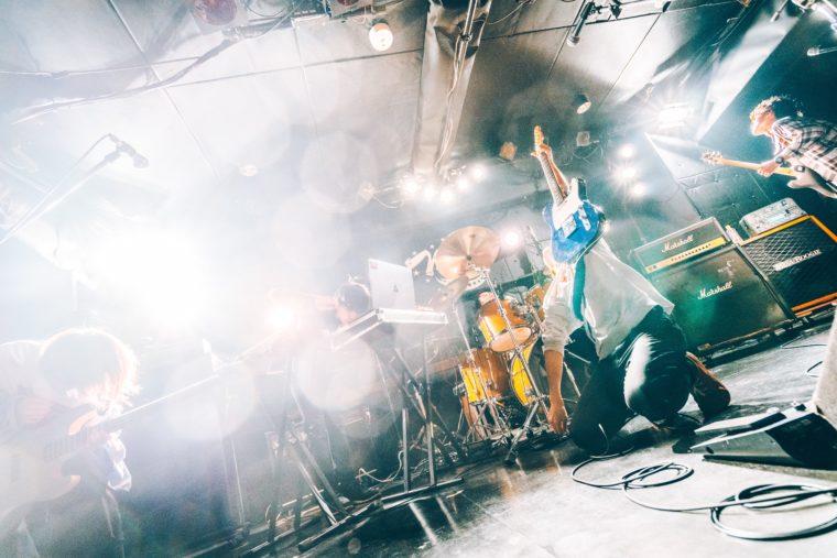 photo:エモトココロ