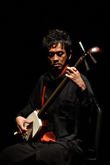 史佳Fumiyoshi