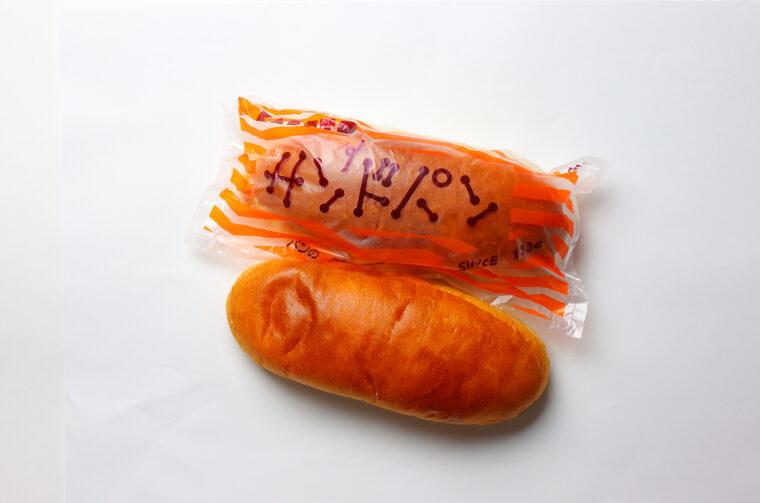 1個190円(税抜)