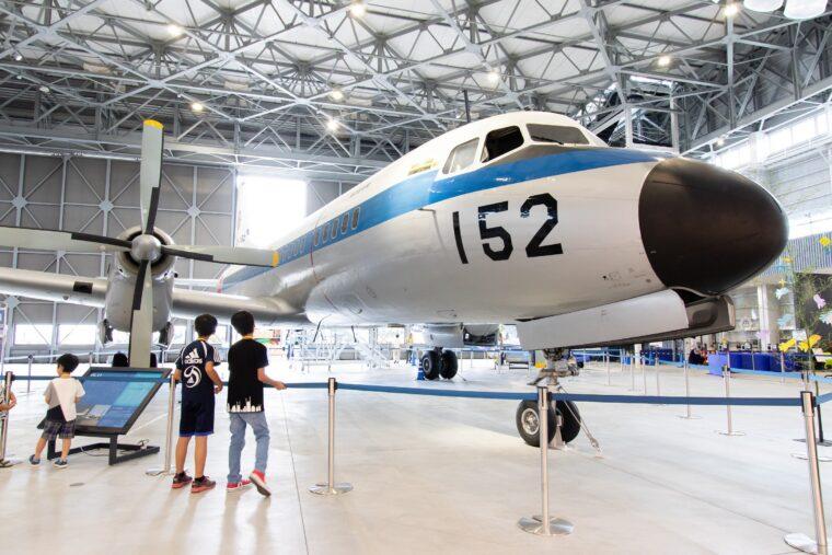 写真提供:名古屋空港ビルディング株式会社