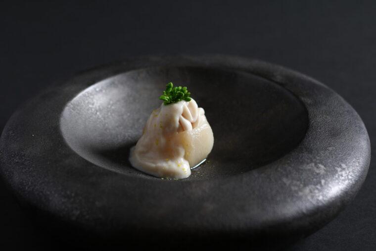 蕎麦佳肴 五常(新潟市中央区天神)