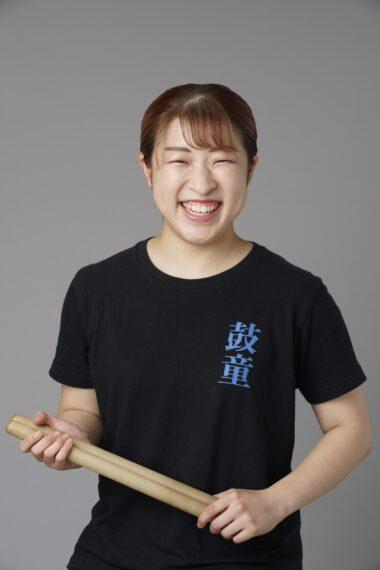 佐野美佳(みかちゃん)