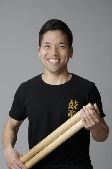 米谷友宏(よねちゃん)