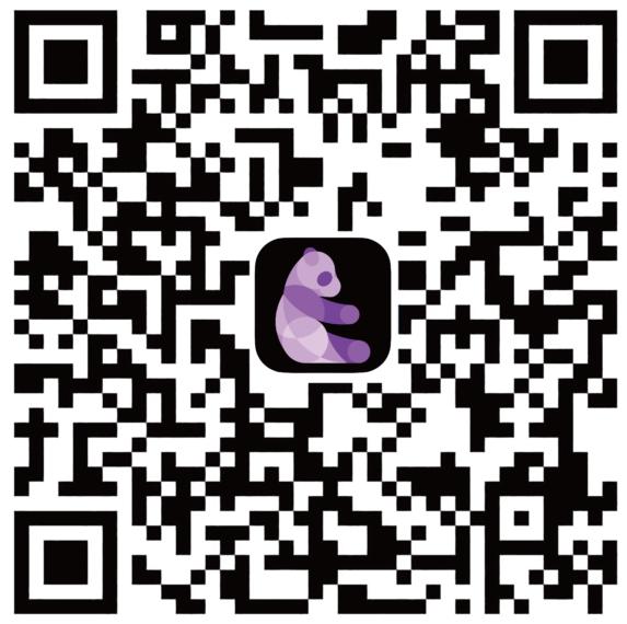 COCOAR(ココアル)ダウンロードは、上記リンク。もしくはこのQRコードからダウンロードできます(外部サイトへ遷移します)