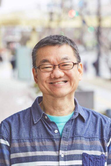 医学博士・今井洋介先生