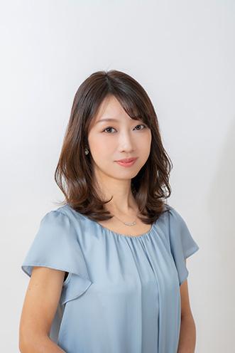 りゅーとぴあ専属のオルガニスト・石丸由佳