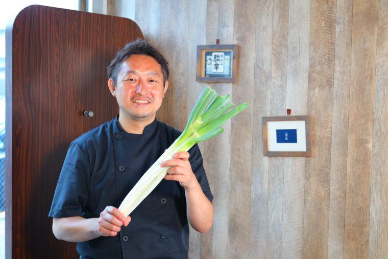 和食酒場 風花は新潟駅南口の人気店。「地産地消をコンセプトとしたお店です。地元の新鮮な野菜、肉、魚介などを用いた献立をご用意しています。お気軽にお越しください」